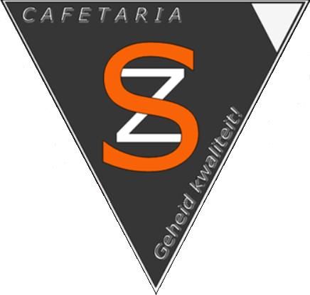 Cafetaria Snitz